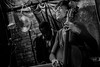In Performance - Ayanna Witter-Johnson (darren.cowley) Tags: musician performance cello ayannawitterjohnson maze venue music portrait sing nottingham vocalist