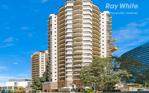 116/13-15 Hassall Street, Parramatta NSW 2150