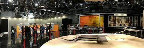 HR-Studio