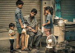 LaIndia2016-8.Varanasi-154 (Jorge kaplan) Tags: 2016 india viaje varanasi benares social nikon d750 nikkor 28300mm f3556