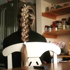 HairStyles Tutorial Compilation Videos and Pictures. Compilation Videos : https://goo.gl/Q5OYUP Credit By : @hairbyjoel   Follow  @hairstylescompilation for more videos and Pictures. Facebook : http://goo.gl/O (HairStyles Compilation) Tags: hairstylescompilation hairstyles hairtutorial hairstyle hair shorthair naturalhair curlyhair hair2016 shorthairstyles longhairstyles mediumhairstyles haircut hairvideos cutehairstyles easyhairstyles menhairstyles frenchbraid hairstylesforshorthair hairstyleslonghair cutyourhair curlyhairroutine hairdye ombrehair haircolor brownhaircolor blackhaircolor hair2017