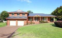 206 Tumbi Road, Tumbi Umbi NSW
