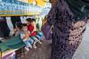 Slurp. (Pompilio Valerio) Tags: colori marokko reportage colore leute marocco morocco quotidiana people storie color stories life vita persone marrakech