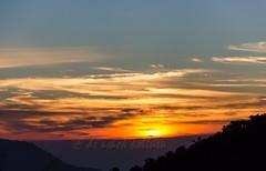 Another dawn (ashok kolluru) Tags: araku vizag visakhapatnam andharapradesh india