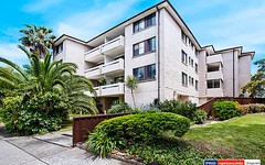 4/1 Queens Avenue, Kogarah NSW