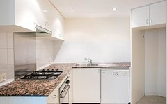 310A/9-15 Central Avenue, Manly NSW