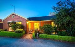 3/440 Olive Street, Albury NSW