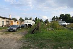 Autoparks, 30.07.2011.