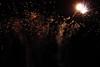 IMG_9978 (hspall) Tags: november5th skylarkgardencentre fireworkstomusic fireworks