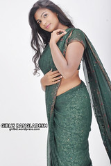 monee-akthar (TVC MODEL) Tags: sexi