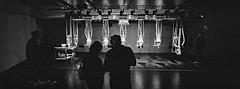 Cloaca Professional (@fotodudenz) Tags: hasselblad xpan film rangefinder super ultra wide angle 30mm kodak bw400cn cloaca professional shit poo machine mona museum old and new art hobart tasmania 2016 wim delvoye monamuseum