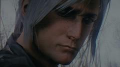 Benemaru (KrizalidBrando (Hawkscr1mer)) Tags: fallout fallout4 screenshot hawkscr1mer krizalidbrando
