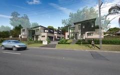 2/35-37 Caldwell Avenue, Tarrawanna NSW