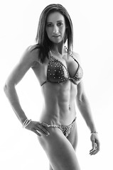 _MG_1699B (TonivS) Tags: fitness woman muscular fit sexy sexymodel bikini