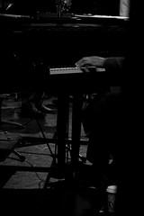 IMG_0113 (butisitartphoto) Tags: jazz piano blackandwhite concertphotography music jazzphotography