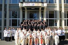 Sfânta Liturghie (24)