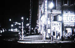 Mean streets 1236 (Tangled Bank) Tags: screenshot screen shot movie film cimena noir detective crime suspense tension richard