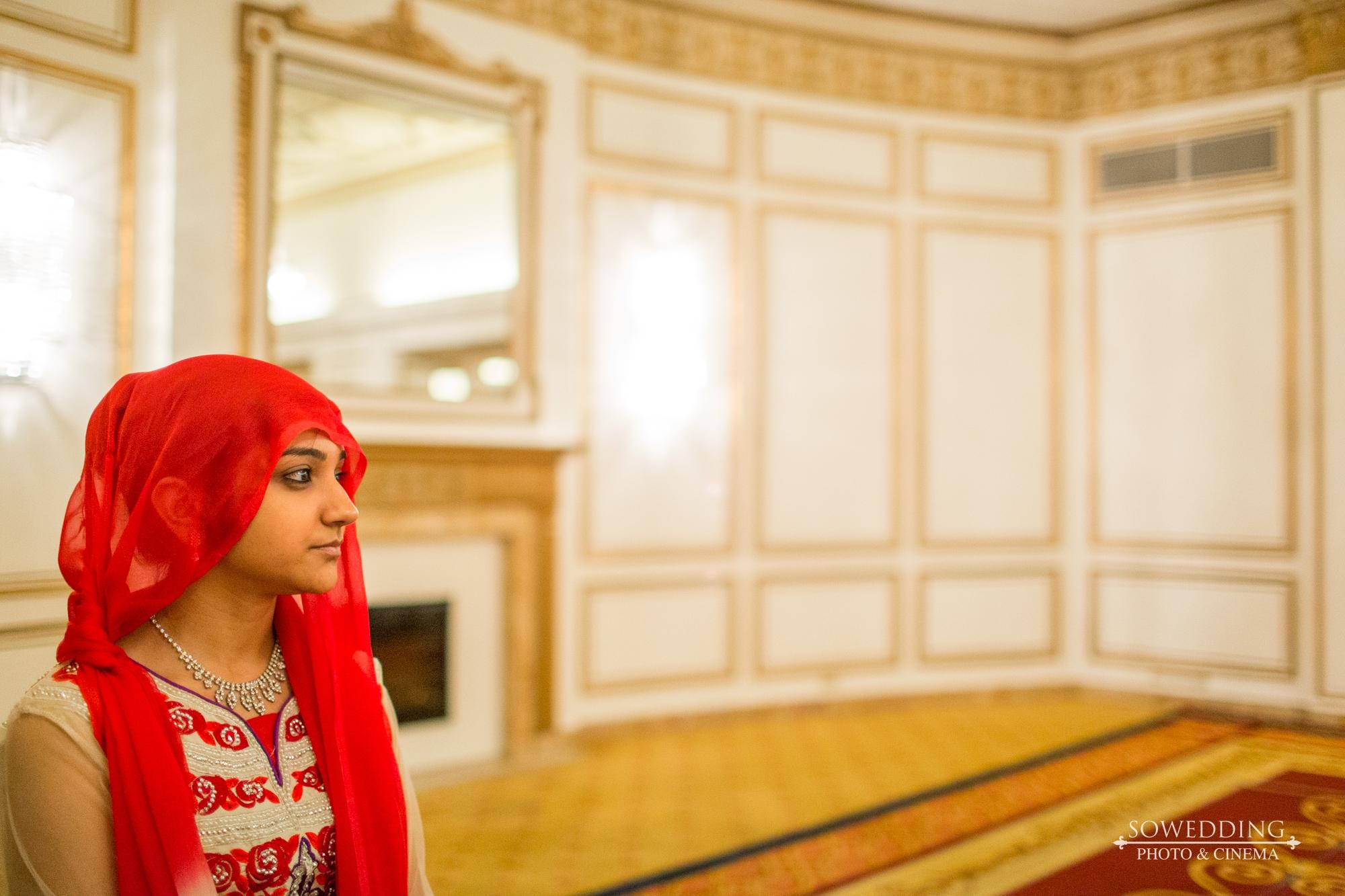 Serina&Bobby-wedding-HL-SD-0091