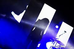 13 (matym89) Tags: tarja tarjaturunen nightwish concert concerto metal rock