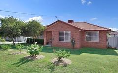 62 Evans Street, Westdale NSW