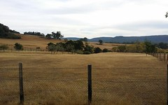 3 Endrick River Road, Nerriga NSW