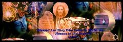 "The All Header-Gods Living Bible FB (""God Through Anne Terri With The Holy Spirit) Tags: god allah brahman jesus muhammad krishna religion gospel trueself theholyspirit christ heaven hinduism christian judaism islam peace awaken"