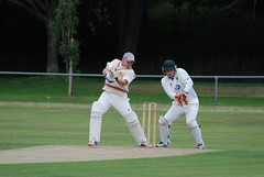 """Birtwhistle Cup Final • <a style=""""font-size:0.8em;"""" href=""""http://www.flickr.com/photos/47246869@N03/20067928823/"""" target=""""_blank"""">View on Flickr</a>"""