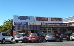 64 Stuart St, Mullumbimby NSW
