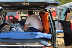 IMG_5170 (wozischra) Tags: camping festival orav jenseitsvonmillionen jenseitsvonmelonen