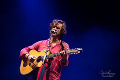 Jack Savoretti - Live @ Blue Note Summer Stage