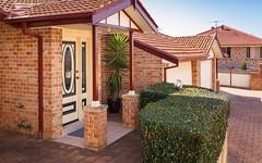 2/34 Thane St, Wentworthville NSW