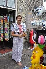 Nederland, The netherlands, Holland, Holanda, Pays-Bas, Bunschoten-Spankenburg, Spakenburgse Dagen 2015, 12-08-2015, (LATINOS AMERICANOS EN HOLANDA) Tags: holland italia nederland thenetherlands folklore holanda paysbas nederlands klederdracht tradicion trajetradicional folkcostume oldcostume dutchpeople amamma regionalcostume costumetraditionnel trajetipico holandeses nerlandais salvatoredigiacomo traditionalgarment streekdracht 12082015 trajefolklorico amamma oudedracht bunschotenspankenburg spakenburgsedagen2015 vroweninklederdracht