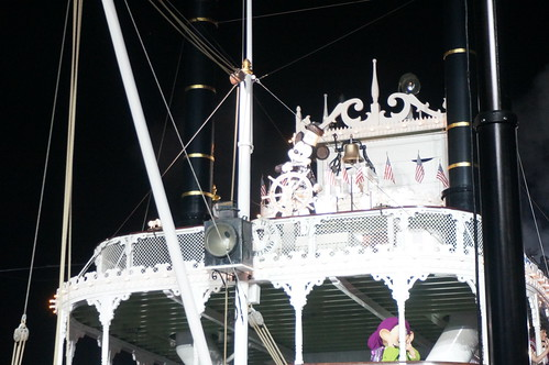 """Steamboat Willie • <a style=""""font-size:0.8em;"""" href=""""http://www.flickr.com/photos/28558260@N04/20541640062/"""" target=""""_blank"""">View on Flickr</a>"""
