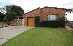 7 Tata Place, Tinonee NSW