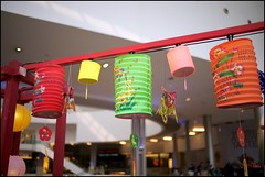 150906 Sunday Outing 17 (Haris Abdul Rahman) Tags: leica family sunday malaysia shoppingmall kualalumpur outing bukitbintang leicamp summiluxm35 pavilionkualalumpur wilayahpersekutuankualalumpur harisabdulrahman harisrahmancom typ240