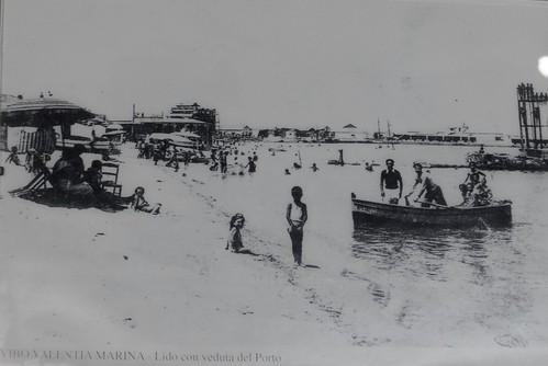 Vibo Marina - Porto Santa Venere_03