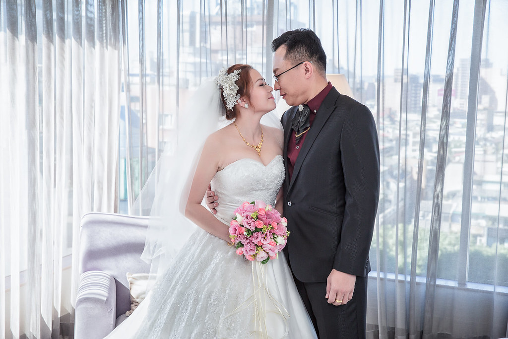 台北晶華婚攝072