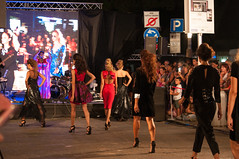 "Sfilata Milano Marittima 2015 • <a style=""font-size:0.8em;"" href=""http://www.flickr.com/photos/23383087@N08/20728591262/"" target=""_blank"">View on Flickr</a>"