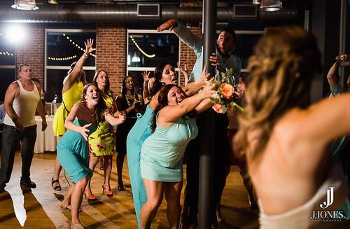 20150704_4th_of_july_huguenot_loft_wedding_2215