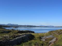 IMG_1102 (alessio.marseglia) Tags: viaggio norvegia