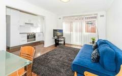 5/86A Todman Avenue, Kensington NSW