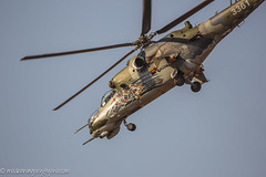 (madeinhungary) Tags: hungary airshow kecskemt kecskemet 2013 repulonap bacskiskun