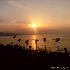 amami-oshima (travelbookmarker_m) Tags: iphone amamioshima
