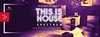 10-08-15 Ku De Ta Bangkok Presents This Is House with Spectrum Featuing Felix Moreno (clubbingthailand) Tags: club dj bangkok clubbing nightclub nightlife kudeta clublife httpclubbingthailandcom