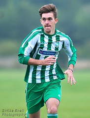 Aylesbury United Youth Under 18s v Martin Baker Spitfires 2015 (Mike Snell Photography) Tags: youth football baker soccer aylesbury aylesburyunited jordanwyatt aylesburyunitedyouthunder18s martinbakerspitfires