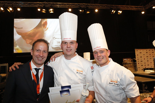 ris-Bocuse d'Or 242
