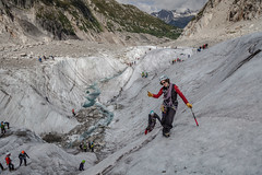 Grand Parcours 2015 - Club Alpin