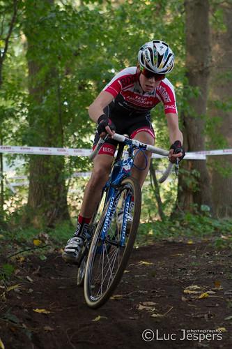 Cyclocross Kasterlee_-152