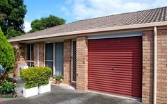 1/6 Lamington Way, Murwillumbah NSW