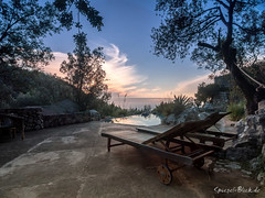Finca on Mallorca (Ineound) Tags: sunset sun architecture digital four dawn high sonnenuntergang dynamic angle spiegel wide olympus filter micro architektur hd polarizer range mallorca sonne dri increase blick hdr omd density thirds hoya pol neutral sww gradual m43 mft gnd uww f456 em5 polarisationsfilter spiegelblick microfourthirds 43 918mmf456 mzuiko hoyahd spiegelblickde mzuiko918 mzuiko918mmf456 mzd918mmf456 mzuiko918f456 spiegelblickde 918mm 1456
